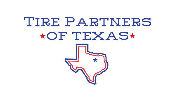 Welcome to Tire Partners of Texas